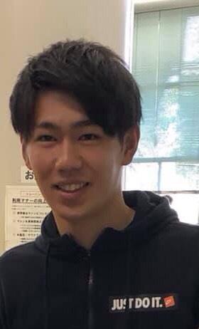 【監修】西丸たいち コーチ